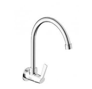 American Standard Kitchen Faucet Winston FFAST607-501500BF0