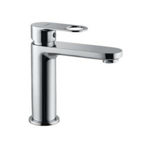 Single Lever Wash Basin Sink Mixer