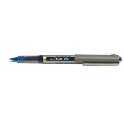 Uniball Eye Fine Roller Pen (UB-157),Blue