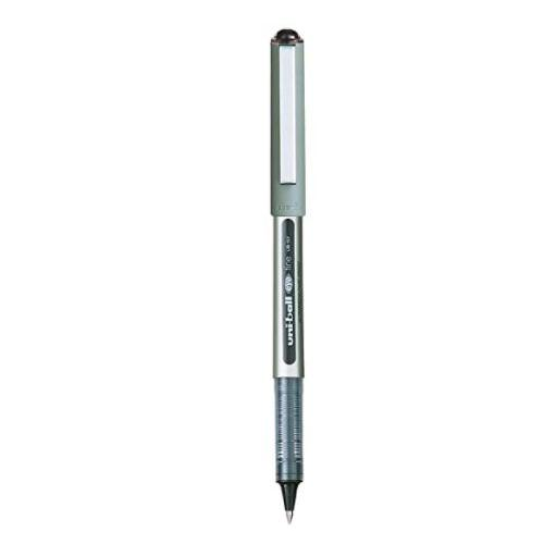 Uniball Eye Fine Roller Pen (UB-157), Black