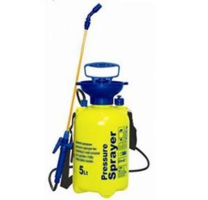 Spray Pressure Pump 5 Ltrs