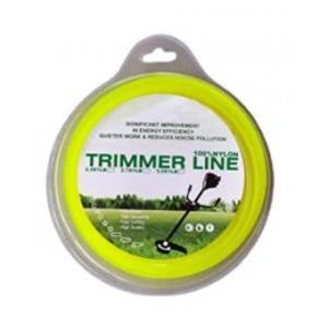 Nylon Trimmer Brush Cutter Wire