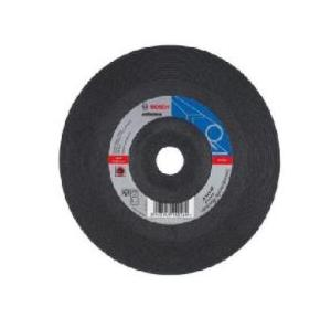 Bosch Grinding wheel, 7Inch, GWS 2000