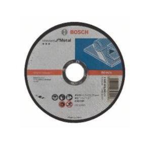 Bosch Cutting Wheel, GCO 220