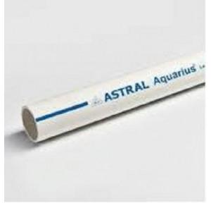 Astral UPVC Pipe 3/4inch, 1 Feet
