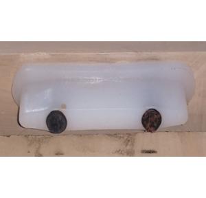PVC Door Stopper