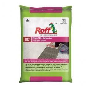 Pidilite T02 Roff Tile Adhesive 20kg Bag