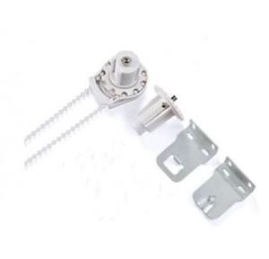 Roller Blinds Chain Holder Repair Kit