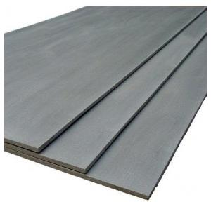 Cement Board, 12 mm, 8x4 Ft