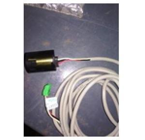 TOTO Wash Basin Sensor SHX0001
