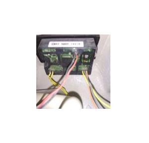 TOTO Urinal sensor SHXB21
