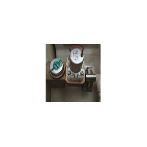TOTO Urinal Solenoid Valve 9E4008T2