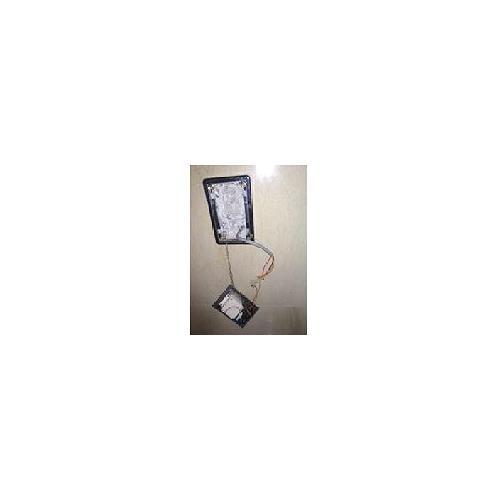 TOTO WC Sensor SHXA56
