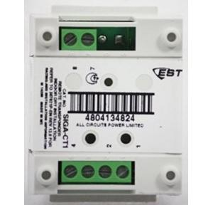 SIGA-CT1 Edward Single Input Module