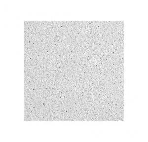 Armstrong Dune Microlook Edge False Ceiling Tile, 1200x600x16mm