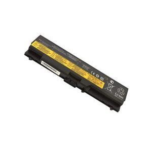 Lapcare Lenovo E40-80 Laptop Compatible Battery
