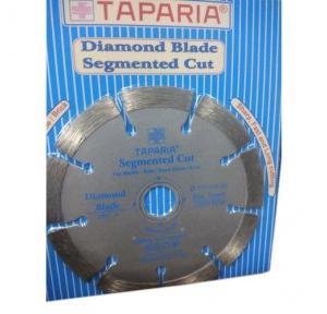Taparia Tile Cutting Wheel 4 Inch, TBC 4