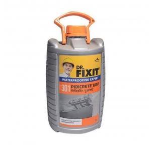 Dr. Fixit 301 URP, Waterproof and Repair, 5Kg