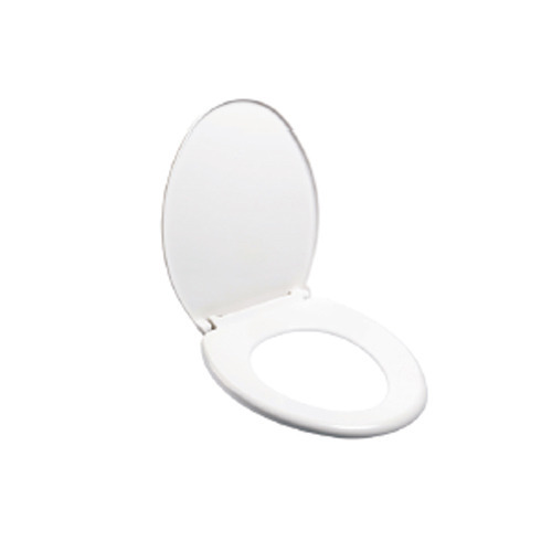 Hindware WC Seat Cover