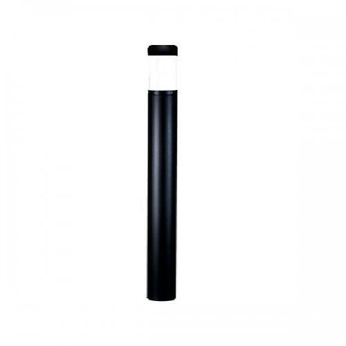 Wipro Fantasy Bollard Light LB14-880-XXX-65-05