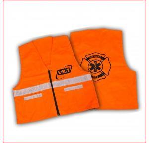 Resguardo ERT-FR Vest