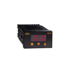 Selec Process Indicator, PIC101-N