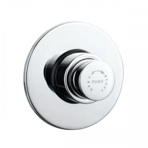 Jaquar Flush Valve Push Button Set 32mm, FLV-1095