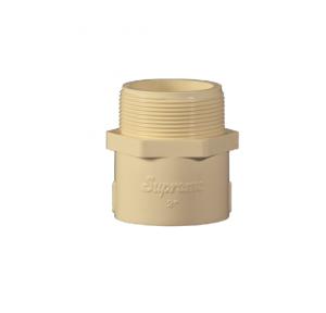 Supreme CPVC Socket 80mm
