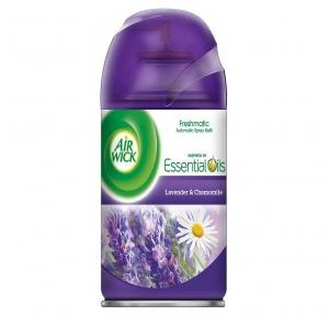 Airwick  Lavender Air Freshener Spray, 250ml