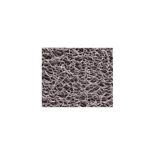 3M High Density Door Mat, 10x4 Ft Grey, 7150