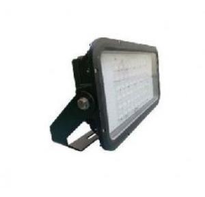 Bajaj BJFL LED Flood Light 200W