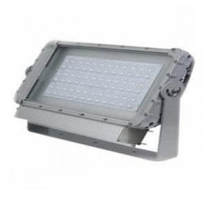 Bajaj BJFL  Force LED Flood Light 150W  (Warm White)
