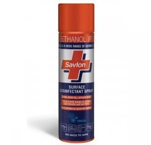 Savlon Surface Disinfectant Spray 170gm