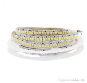 Able LED Strip Light White Color 5 mtr, AGST-40