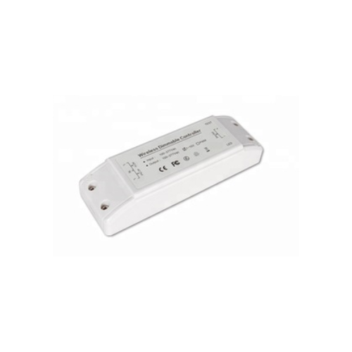 Able LED Driver, ASD 05 Amp.
