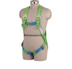 Abrigo Full Body Safety Harness, Model AB-81