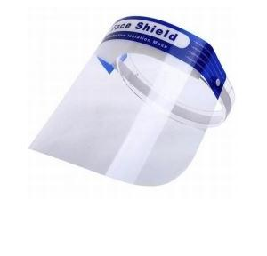 Acme Visor Face Shield