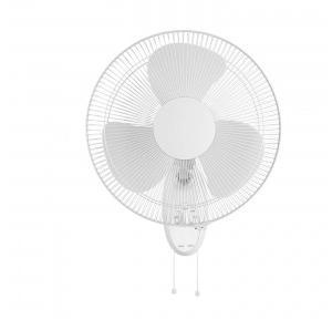 Luminous Speed Plus Wall mounted Swing Fan, 400mm
