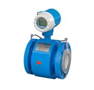 Adept Flow Meter, Magflow 6410
