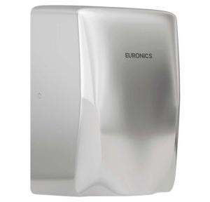 Euronics STAINLESS STEEL HAND DRYER EH27NW