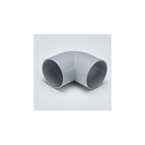 Astral Aquasafe UPVC 90 Degree Elbow 63mm, M092040506I