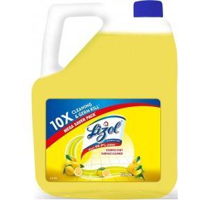 Lizol Floor Cleaner 5 Ltr