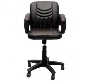 2004 Black Office Chair