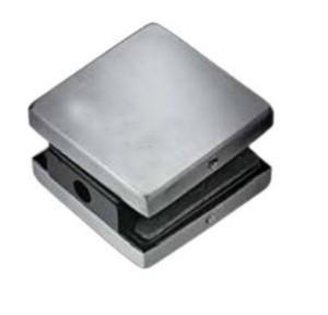 Godrej Hydraulic Patch, 4566