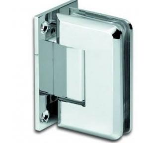 Godrej Sliding Glass Door Track -T1 - 2000mm, 5789