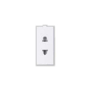 GreatWhite Fiana 6A 2 Pin 1M Socket, 20231