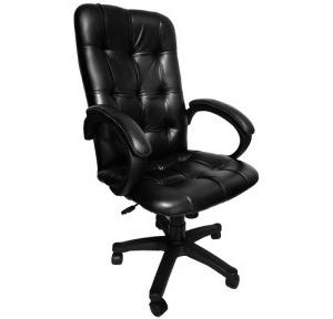 2019 Black Office Chair