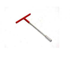 Taparia T-Socket Spanner 12 mm, TSW 12