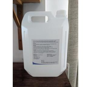 Mystair Hand Sanitizer 5 Ltr