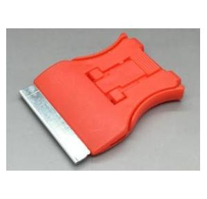 Standard Blades Mini Scraper